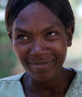 Haitian-people07cr